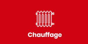 entreprise FFC Chauffage