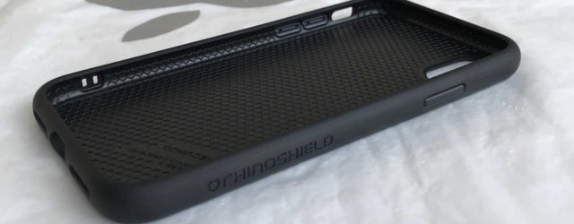 test-coque-rhinoshield-solidsuit-iphone-x-6
