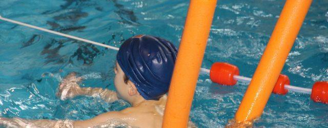 devenir-maitre-nageur