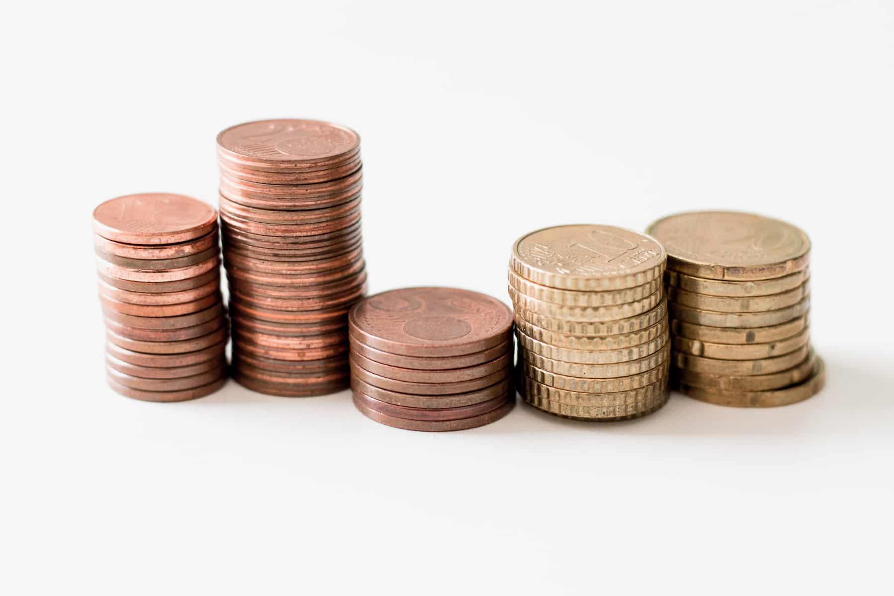 Don aux associations et déduction fiscale